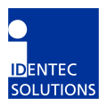 logo-identec-solutions