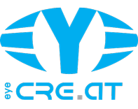 logo_eyecre.at197x156