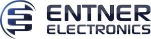 Entner Electronics